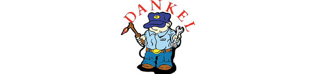 Dankel Inc.