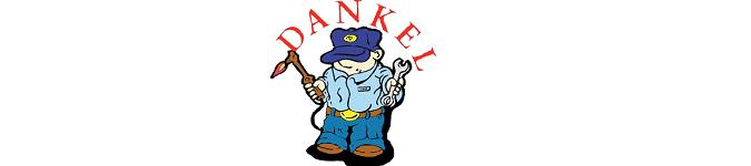 Dankel Inc.