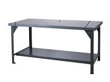 Work Benches - Heavy Duty