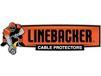 LINEBACKER® GP