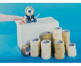 ECONOMICAL POLY TAPE