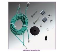 WORKSTATION GROUNDING KIT