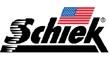 Schiek's Sports, Inc.